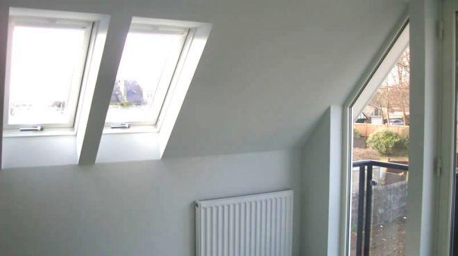 window and door fitting