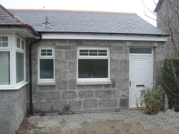 house-extension-aberdeen-contratctor