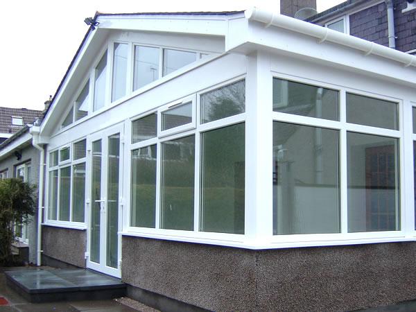 house-extensions-aberdeenshire