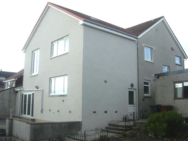modern-2-storey-house-extension