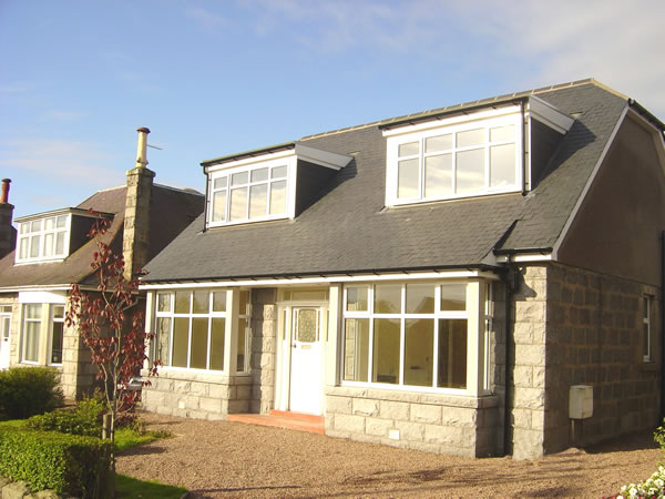 new-roof-extension-to-granite-house